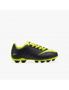 RB2003 R MD JR SCARPA CALCIO BIMBO DIADORA