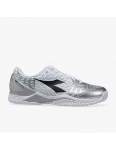 SPEED BLUSHIELD 3 W AG SCARPA TENNIS DONNA DIADORA