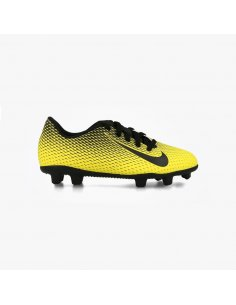 BRAVATA II FG JR SCARPA CALCIO JUNIOR NIKE