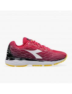MYTHOS BLUSHIELD FLY 2 W SCARPA RUNNING DONNA DIADORA