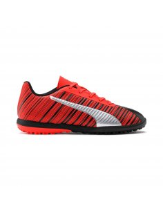 PUMA ONE 5.4 TT JR SCARPA CALCETTO