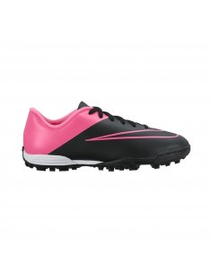 MERCURIAL VORTEX SCARPA JUNIOR CALCETTO NIKE