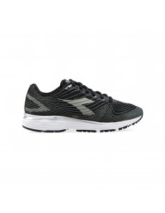 MYTHOS BLUSHIELD FLY HIP W SCARPA RUNNING DONNA DIADORA