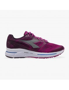 MYTHOS BLUSHIELD ELITE 2 W SCARPA DONNA RUNNING DIADORA