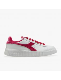 GAME STEP SMOOTH WNS SCARPA DONNA CON LACCI DIADORA