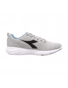 X RUN LIGHT 4 SCARPA UOMO CON LACCI DIADORA