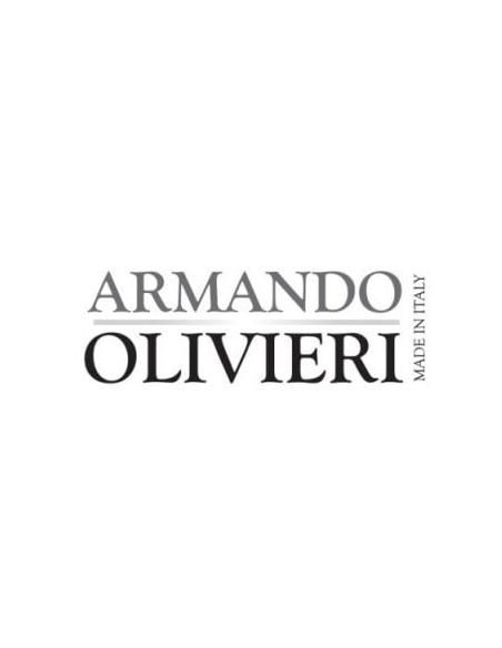 A.OLIVIERI