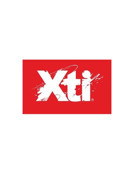 Xti-Footwear
