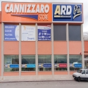 Cannizzaro Store